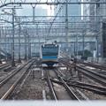 Photos: #3 京浜東北線E233系電車