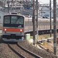 Photos: 東川口駅(1)