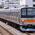 Photos: No.69 あゝ、0番台!