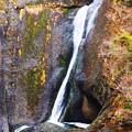 Photos: No.76 袋田の滝