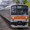Photos: #78 東所沢