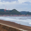 Photos: 東条海岸