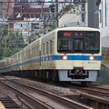 Photos: 鋼鉄車