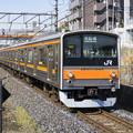 Photos: 東川口駅