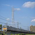 Photos: 武蔵野鉄塔