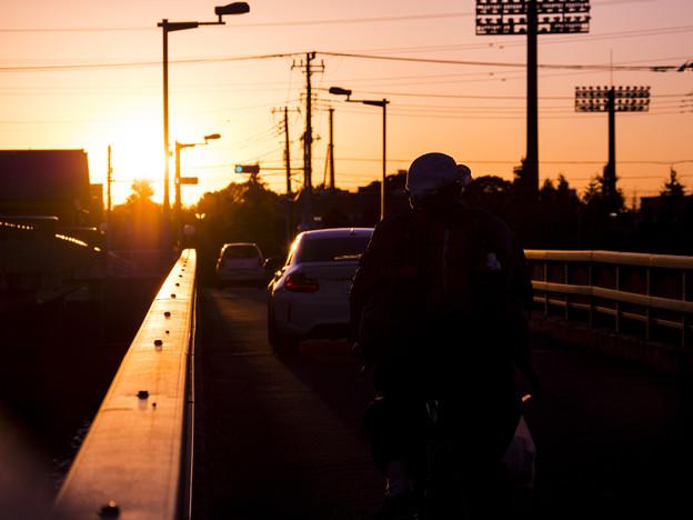 Photos: 高砂諏訪橋