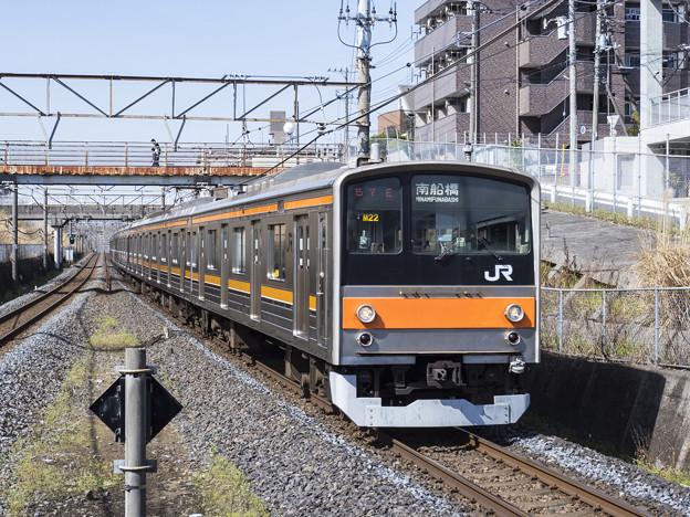 P3210319