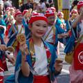 Photos: マドンナちゃん
