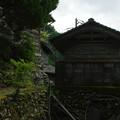 Photos: 昭和を刻む