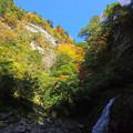 Photos: 飛龍の滝