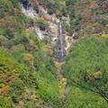 Photos: 小金滝