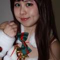 Photos: IMG_3244_R