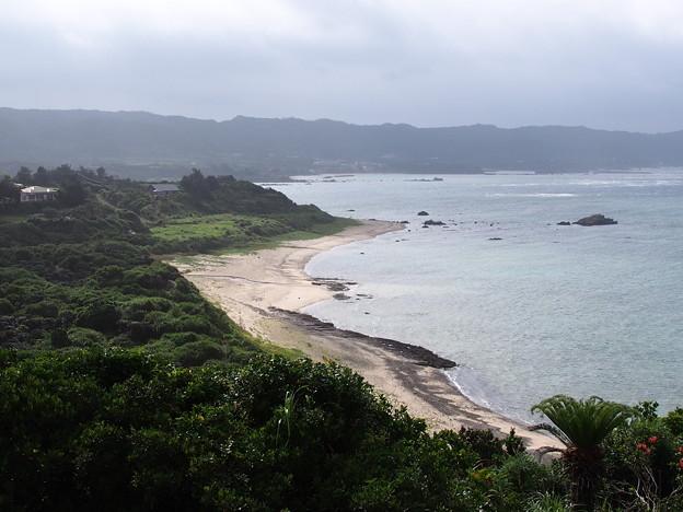 写真: あやまる岬