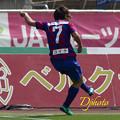 写真: 5月12日_甲府栃木戦_堀米選手