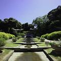 写真: 元町公園(横浜)