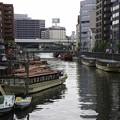 Photos: 神田川