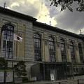 Photos: 国立国会図書館国際子ども図書館