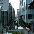 写真: 渋谷川(SHIBYA STREAM)