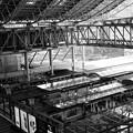Photos: JR大阪駅
