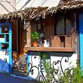 Photos: お洒落cafe