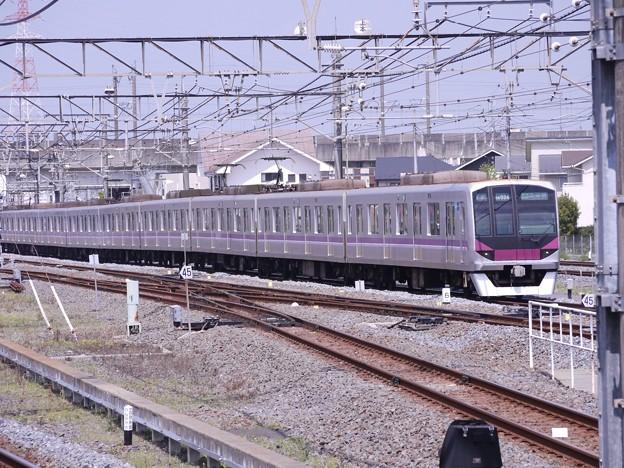 P1220056