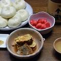 Photos: R0014620竹原市、竹鶴純米