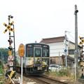 IMG_2533浜田市