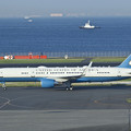 Photos: C-32A(90015)