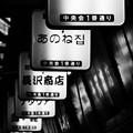 P1020742-Edit
