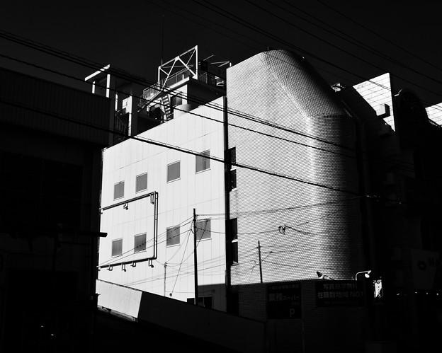 IMG_6067-Edit