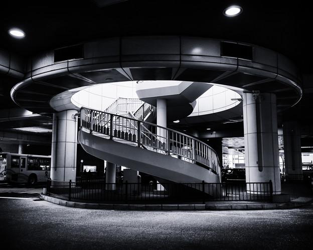 IMG_0317-Edit