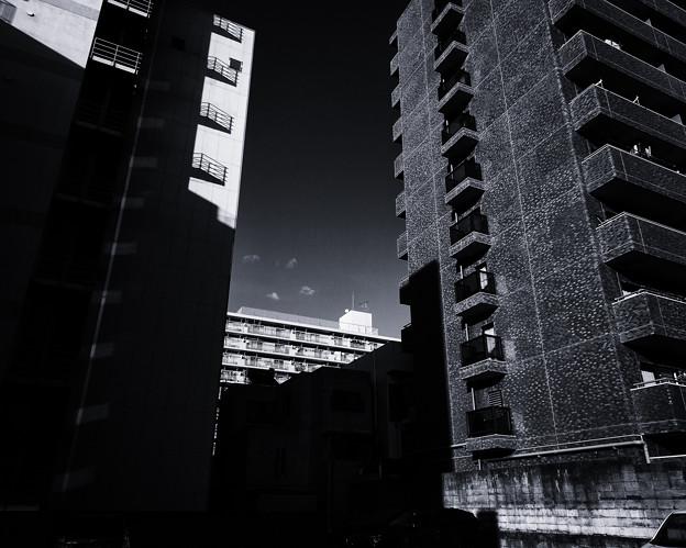 IMG_0676-Edit