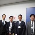 2018芸美会大会 会場 (23)