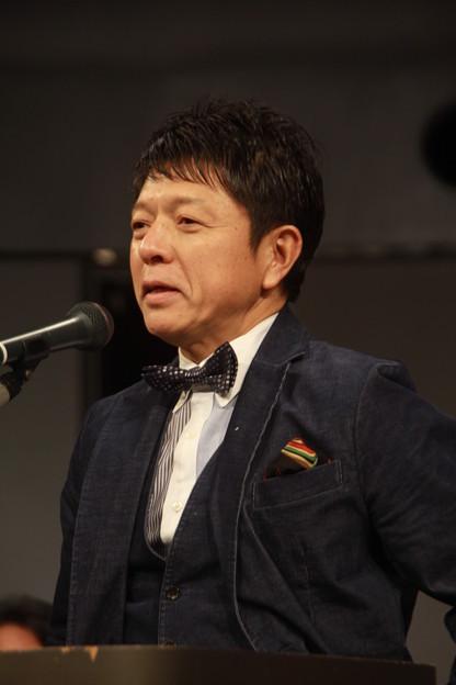 2018芸美会大会 開会式 (14)