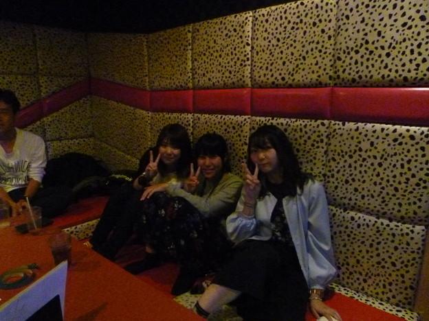 写真: P1620107