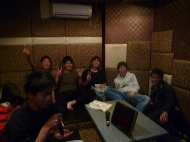 写真: P1620067