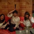 写真: P1620077
