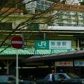 Photos: 熱海駅