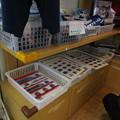 Photos: No.194 小田急グッズショップTRAINS 和泉多摩川店 その32