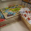Photos: No.199 小田急グッズショップTRAINS 和泉多摩川店 その37