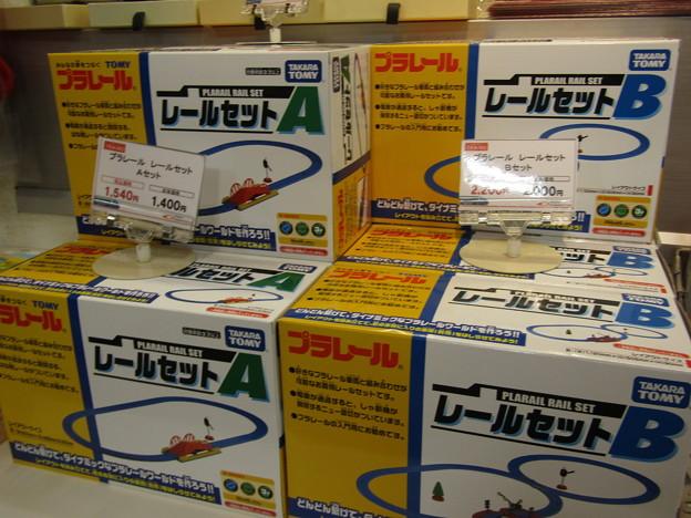 No.201 小田急グッズショップTRAINS 和泉多摩川店 その39