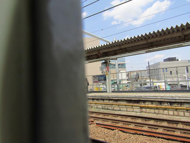 No.271 久地駅 その3