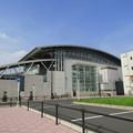 Photos: 飛田給駅