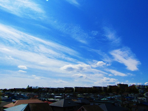 No.397 神奈川県川崎市宮前区五所塚1丁目 その3 Kanagawa Prefecture Kawasaki City Miyamae Ward Goshozuka 1-chome