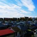 No.398 神奈川県川崎市宮前区五所塚1丁目 その4 Kanagawa Prefecture Kawasaki City Miyamae Ward Goshozuka 1-chome