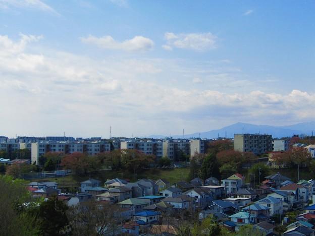 No.401 神奈川県川崎市宮前区五所塚1丁目 その7 Kanagawa Prefecture Kawasaki City Miyamae Ward Goshozuka 1-chome
