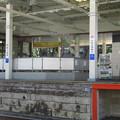 Photos: No.405 SW02 西武鉄道 新小金井駅 その4 Seibu Railway Shin-Koganei Station