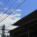 Photos: No.406 SW02 西武鉄道 新小金井駅 その5 Seibu Railway Shin-Koganei Station
