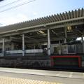 Photos: No.407 SW02 西武鉄道 新小金井駅 その6 Seibu Railway Shin-Koganei Station