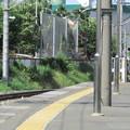 Photos: No.409 SW02 西武鉄道 新小金井駅 その8 Seibu Railway Shin-Koganei Station